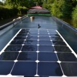 Which is the Best Solar Panel for You?