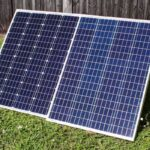 Polycrystalline vs. Monocrystalline Solar Panels: know which is best for your home